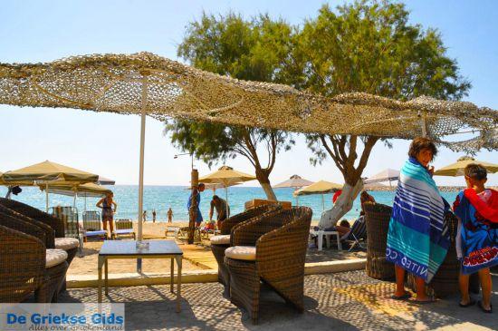 Kokkinos Pirgos Kreta